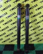 Амортизатор. Suzuki Escudo, TA74W, TD54W, TD94W Suzuki Grand Vitara, TD44V, JT, TE94, TD_4, TAA4V, TD54, TA44V, TDB4, TA74V Двигатели: F9QB, M16A, J20...