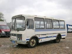 ПАЗ 32054. /0 - автобус 2007г. в., 24 места