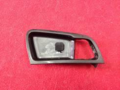 Накладка на ручку двери внутренняя. Hyundai Accent Hyundai Solaris