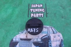 Крышка топливного бака. Toyota: Windom, Lite Ace, Platz, Corona, Aristo, Ipsum, Corolla, Altezza, Tercel, MR-S, Raum, Vista, Sprinter, Mark II Wagon B...