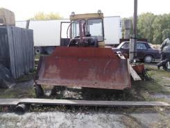 Вгтз ДТ-75МЛ. Продается трактор дт75, 6 565,00кг.