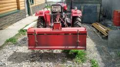 Xingtai XT-244. Трактор, 24 л.с.