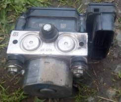 Блок abs. Renault Duster, HSA, HSM Двигатели: F4R, H4M, K4M, K9K