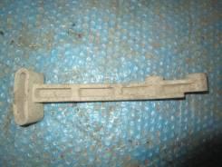 Крепление гидроусилителя. Chery A13