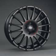 OZ Racing Superturismo GT