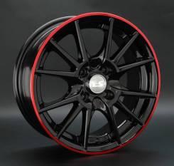 Light Sport Wheels LS 143