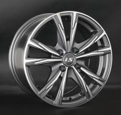 Light Sport Wheels LS 787