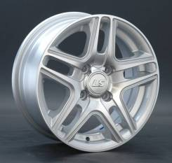 Light Sport Wheels LS 802