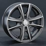 Light Sport Wheels LS 231