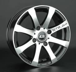 LS Wheels LS 538