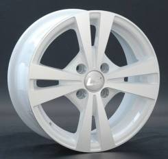 Light Sport Wheels LS NG141