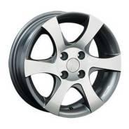 Light Sport Wheels LS ZT387