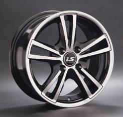 LS Wheels LS NG236