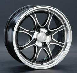 Light Sport Wheels LS 144