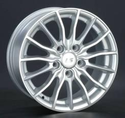 LS Wheels LS 277
