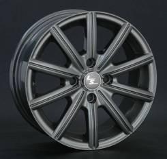LS Wheels LS 218