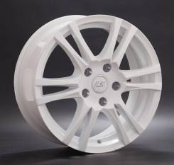 Light Sport Wheels LS TS609