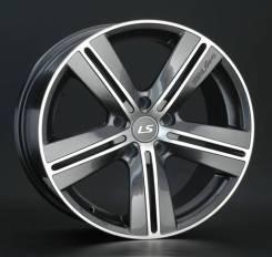 Light Sport Wheels LS 320