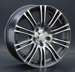 LS Wheels LS 146