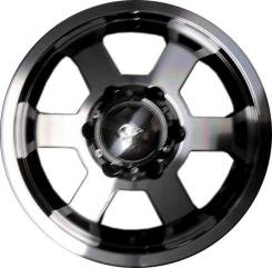 Light Sport Wheels LS 326