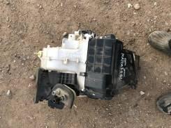 Корпус отопителя. Mazda Mazda3, BL, BL12F, BL14F, BLA4Y Двигатель BLA2Y