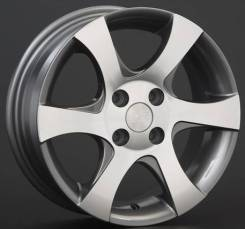Light Sport Wheels LS 295
