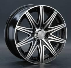 LS Wheels LS 803