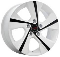 LegeArtis Concept-KI509