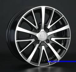 Light Sport Wheels LS 808
