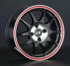 Light Sport Wheels LS 204