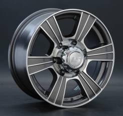LS Wheels LS 160