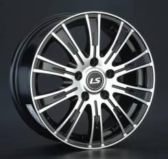 LS Wheels LS 311