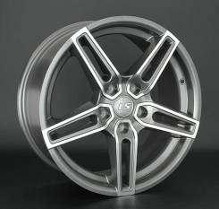LS Wheels LS 734