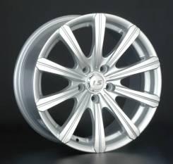 LS Wheels LS 391