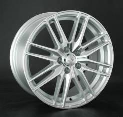 Light Sport Wheels LS 760