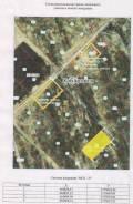 Земельный участок 10 сот. ул. Моховая. 1 001кв.м., собственность, электричество, от агентства недвижимости (посредник)