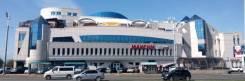 Сдам в аренду участок 2120 кв. м., пр-кт 100-летия Владивостока, 57е