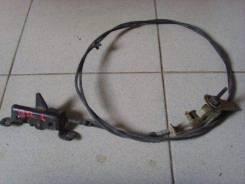 Тросик двери. Honda Mobilio, GB1, GB2 Двигатель L15A