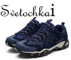 66636bec9 Ботинки треккинговые мужские купить во Владивостоке. Цены, фото!