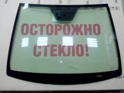 Стекло лобовое. Kia Venga Hyundai ix20