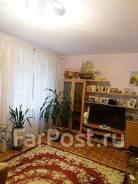 3-комнатная, улица Карбышева 12. БАМ, агентство, 74кв.м. Интерьер