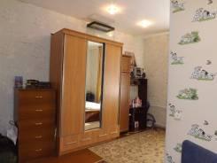 3-комнатная, улица Бойко-Павлова 6. Кировский, агентство, 74кв.м.