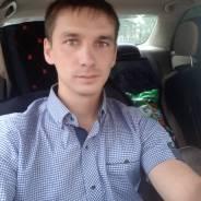 Водитель такси. Средне-специальное образование, опыт работы 5 лет