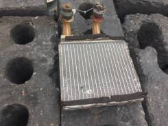 Радиатор отопителя. Nissan Cefiro, A33, PA33