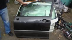 Дверь передняя левая 1C6 Toyota Harrier Lexus RX 300