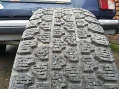 Bridgestone. Зимние, без шипов, 2008 год, 20%, 1 шт