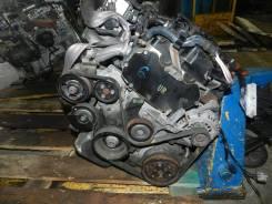 Двигатель в сборе. Nissan March Box, WAK11 Nissan Cube, ANZ10, AZ10, Z10 Nissan Micra, K11E Nissan March, AK11, ANK11, FHK11, HK11 Двигатели: CGA3DE...