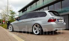 "BMW. 8.5/9.5x18"", 5x120.00, ET20/14, ЦО 74,1мм. Под заказ"