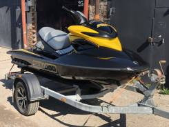 BRP Sea-Doo RXP. 155,00 л.с., 2008 год год