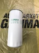 Фильтр масляный Bosch 0451403077 21707134